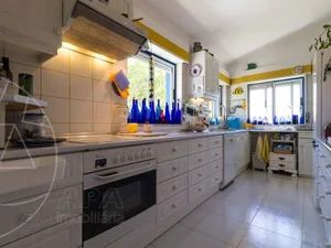 Home for sale in Nearest_Important_City1 sma11550