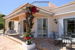 Villa for sale in Nearest_Important_City1 ema12966