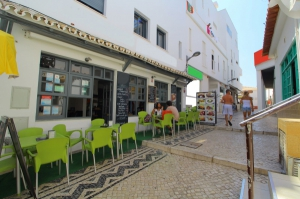 Business for sale in Albufeira sma13489