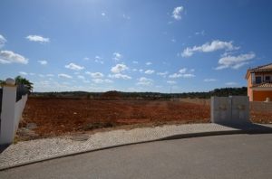 Land for sale in Nearest_Important_City1 sma13672