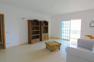 Apartment for sale in Nearest_Important_City1 sma13675