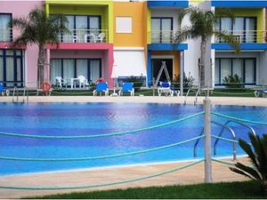 Property for sale in Marina de Albufeira vpa3992