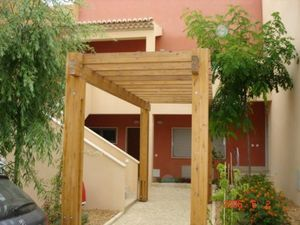 Home for sale in Guia vpa4000
