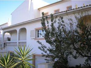 Property for sale in Albufeira vpa4127