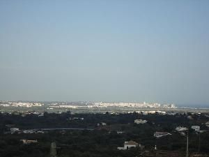 Flat for sale in Albufeira sma5903