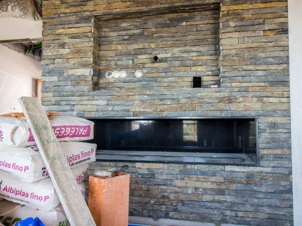 einfamilienhaus freistehend in faro ihre algarve. Black Bedroom Furniture Sets. Home Design Ideas