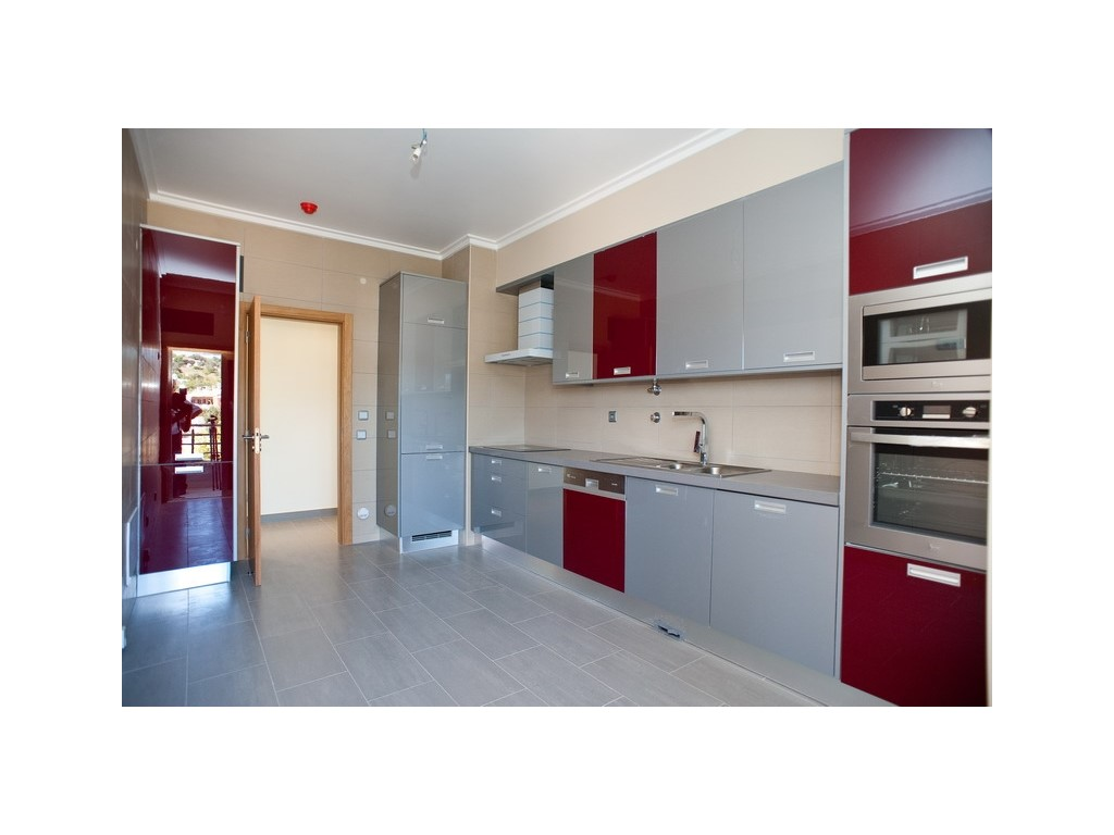 Apartment for sale in Loule sma10931
