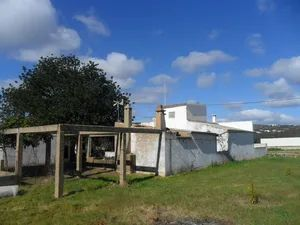 Old House for sale in Gorjões sma11094