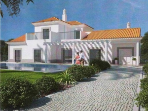 for sale in Olhao ldo12320