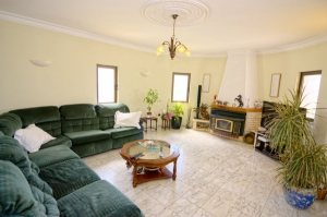 House for sale in Nearest_Important_City1 ema12743