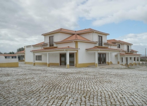 Country House for sale in Nearest_Important_City1 sli12815