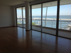 Apartment for sale in Lisboa sli12844