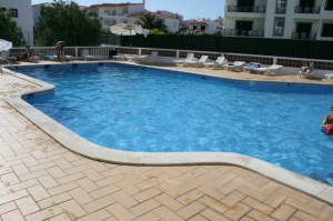 Home for sale in Albufeira sma12872