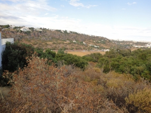 Land for sale in Albufeira sma13220