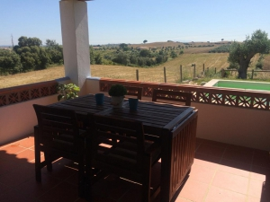 Country House for sale in Santarem sma13317