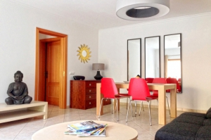 Apartment for sale in Albufeira sma13622