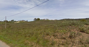 Land for sale in Nearest_Important_City1 sma13696
