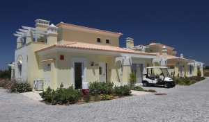 Villa for sale in Nearest_Important_City1 sma13813