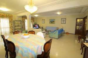 Apartment for sale in Nearest_Important_City1 sma13831