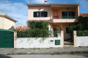 House for sale in Nearest_Important_City1 sma7765