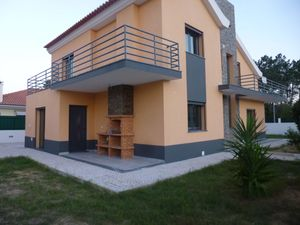 House for sale in Nearest_Important_City1 sli7787