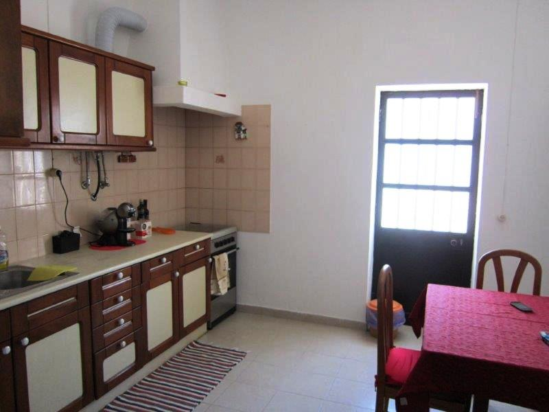 Country House for sale in Nearest_Important_City1 ldo8300