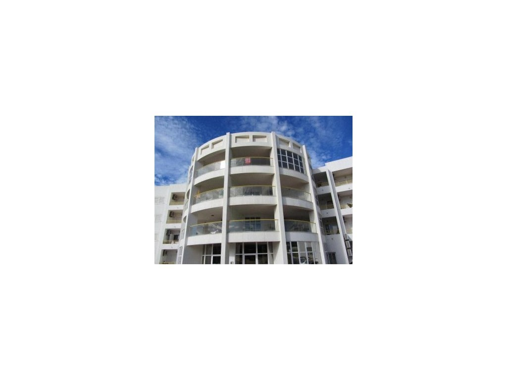 Apartment for sale in Montechoro (Albufeira) sma9053