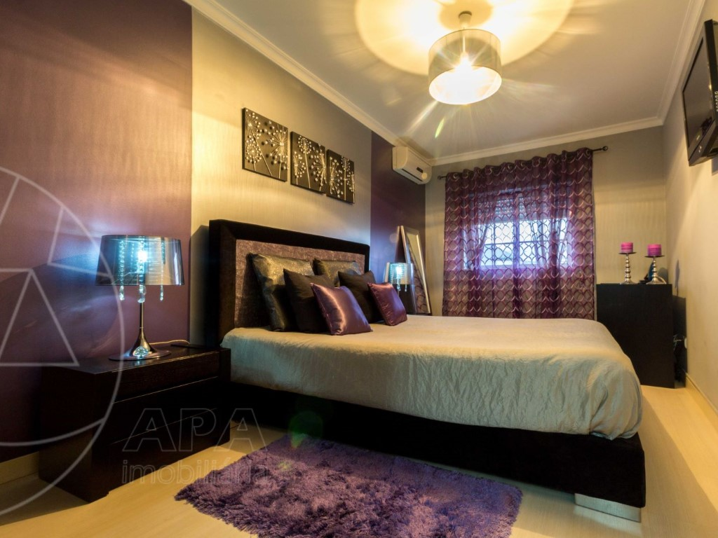 Flat for sale in Nearest_Important_City1 sma9072